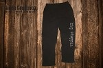 Sweatpants - Big Steppin Classic (only 3XL available)
